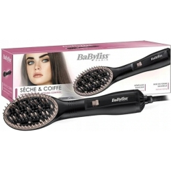 BABYLISS AS140E 2w1...
